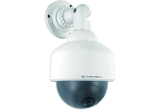 ELRO CS88D Dome Dummy Kamera