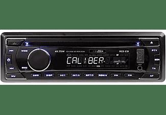 Caliber RCD231 Autoradio