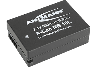 ANSMANN A-CAN NB10L