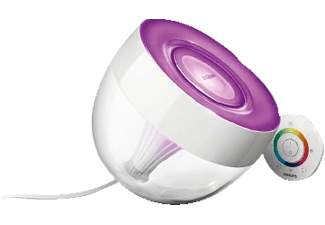 PHILIPS LIVINGCOLORS IRIS CLEAR
