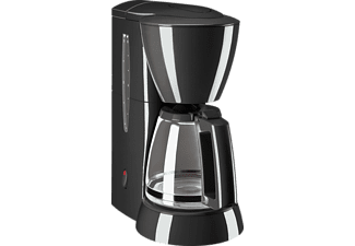 MELITTA SINGLE 5 ZWART