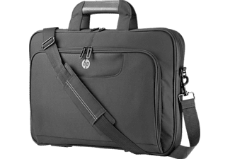 HP HP Value Top Load Case 18""