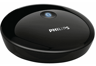 PHILIPS AEA2000/12 Bluetooth-audioadapter