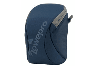LOWEPRO Dashpoint 20 Blauw