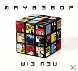 Maybebop - Wie Neu [CD]