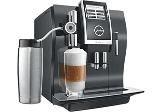 jura espresso kaffee vollautomat 13720 impressa z9 piano aroma mahlwerk media markt. Black Bedroom Furniture Sets. Home Design Ideas