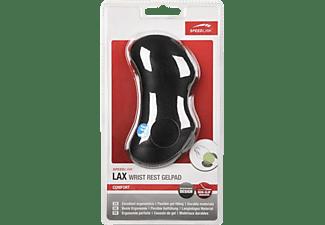 Speed-Link Lax (SL-6215-BK)