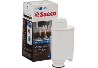 PHILIPS CA6702 Saeco BRITA INTENZA+ waterfilter