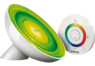 PHILIPS 70997/60/PH Livingcolors, Stimmungslicht, 8 Watt