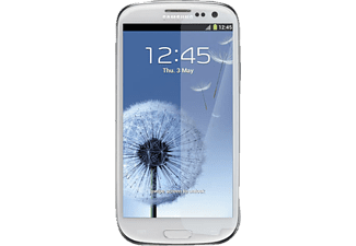 CELLULAR-LINE SCREEN PROTECTOR SAMSUNG GALAXY S3