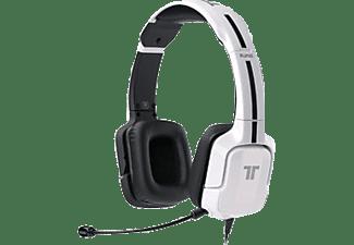 PS3 Kunai Stereo Headset wit