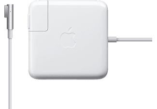 APPLE MC461Z/A MagSafe Power Adapter, Notebook Netzteil