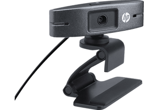 hp hd 2300 webcam saturn. Black Bedroom Furniture Sets. Home Design Ideas