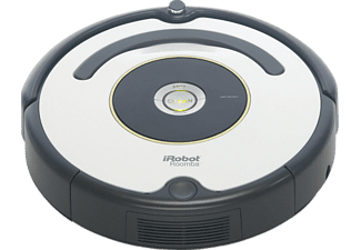 irobot roomba 620 roboter staubsauger saturn. Black Bedroom Furniture Sets. Home Design Ideas