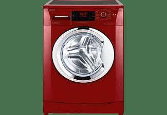 beko waschmaschine wmb 71443 pter a 1400 u min mediamarkt. Black Bedroom Furniture Sets. Home Design Ideas