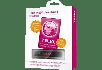 billigt mobilt bredband kontant