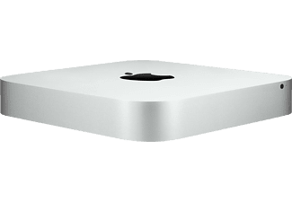APPLE Mac Mini MGEM2KS