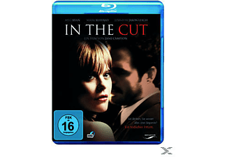In the Cut [Blu-ray]