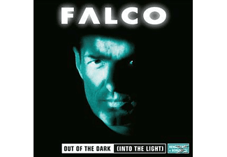 Falco - Out Of The Dark (2012 Remaster [CD]