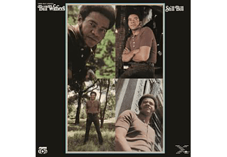 Bill Withers - Still Bill - (Vinyl)