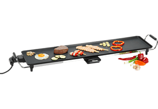 Tristar BP-2984 barbecue