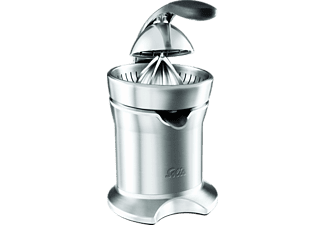 SOLIS 845 Citrus Press Pro