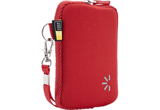 CASE LOGIC UNZB202R Rouge