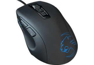 ROCCAT Kone Pure Core Performance, Gaming-Maus (ROC-11-700)