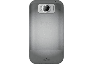 PURO HTC Sensation XL Case