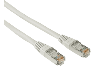 HAMA CAT 5e Network Cable UTP 30623