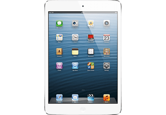"APPLE iPad Mini 2 7.9"" 32 GB Cellular Silver (ME824NF/A)"