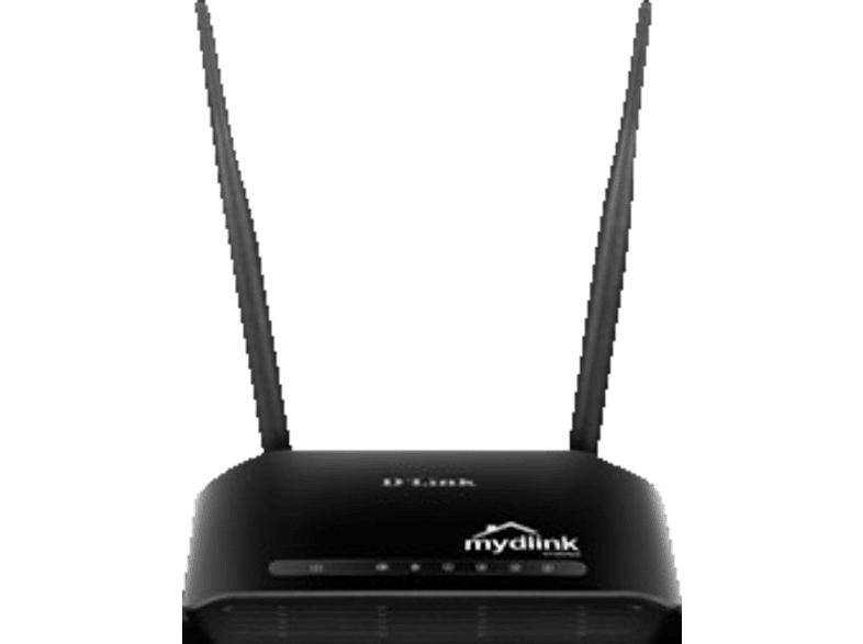 D-LINK DIR-605L Cloud Router N300 laptop  tablet  computing  δικτυακά access point  router  range extender  switch