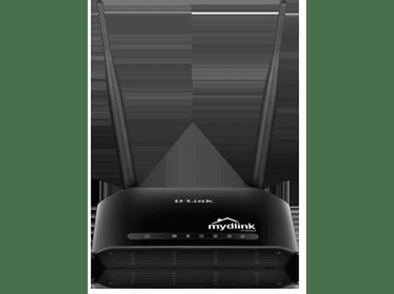 D-LINK DIR-605L Cloud Router N300  computing   tablets   offline networking access point  router  range extender