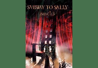 Nackt dvd subway vids images 92