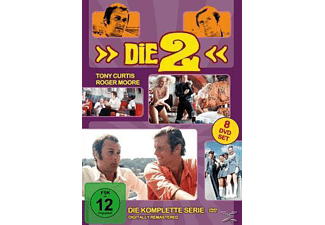 Die 2 (Special Collector's Edition) [DVD]