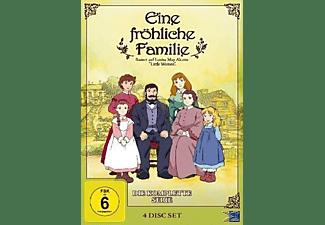 eine fröhliche familie stream