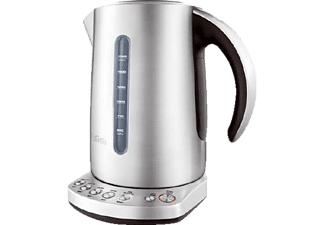 SOLIS Vario Kettle type 557