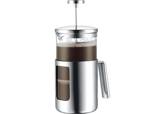 WMF 630796030 Coffeepress