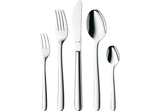 WMF 1260916340 PROTECT Besteck Set