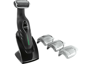 PHILIPS BG2036/32 Bodygroom series 5000