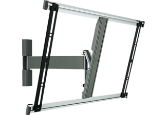 "VOGELS THIN 325 TURN WALL MOUNT 40""-65"""