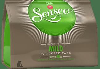 SENSEO-Mild-16-Pads
