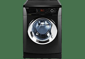 beko waschmaschine wmb 71443 pteb a 1400 u min mediamarkt. Black Bedroom Furniture Sets. Home Design Ideas