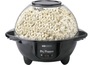 OBH NORDICA 6398 Big Popper
