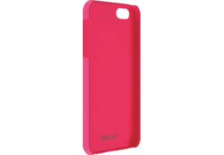 TELILEO 0221, iPhone 5, Pink