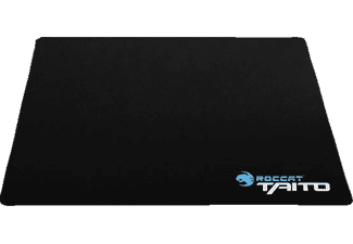 ROCCAT TAITO KING-SIZE 5MM - SHINY BLACK