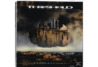 Threshold - Hypothetical [CD]