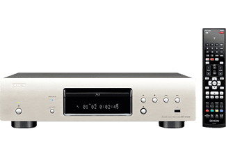 DENON DBT-3313UDSPE2, Blu-ray Player