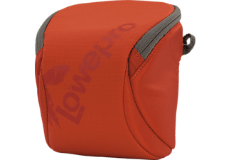 LOWEPRO Dashpoint 30 Poivre Rouge (36442)