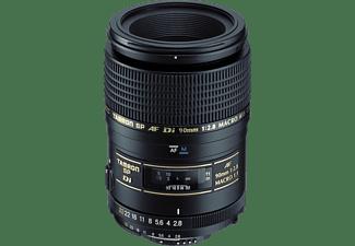TAMRON 272EE Makro für Canon AF  - 90 mm , f/2.8